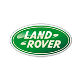 sp-land-rover.png