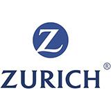 zurich_logo_Vert.jpg